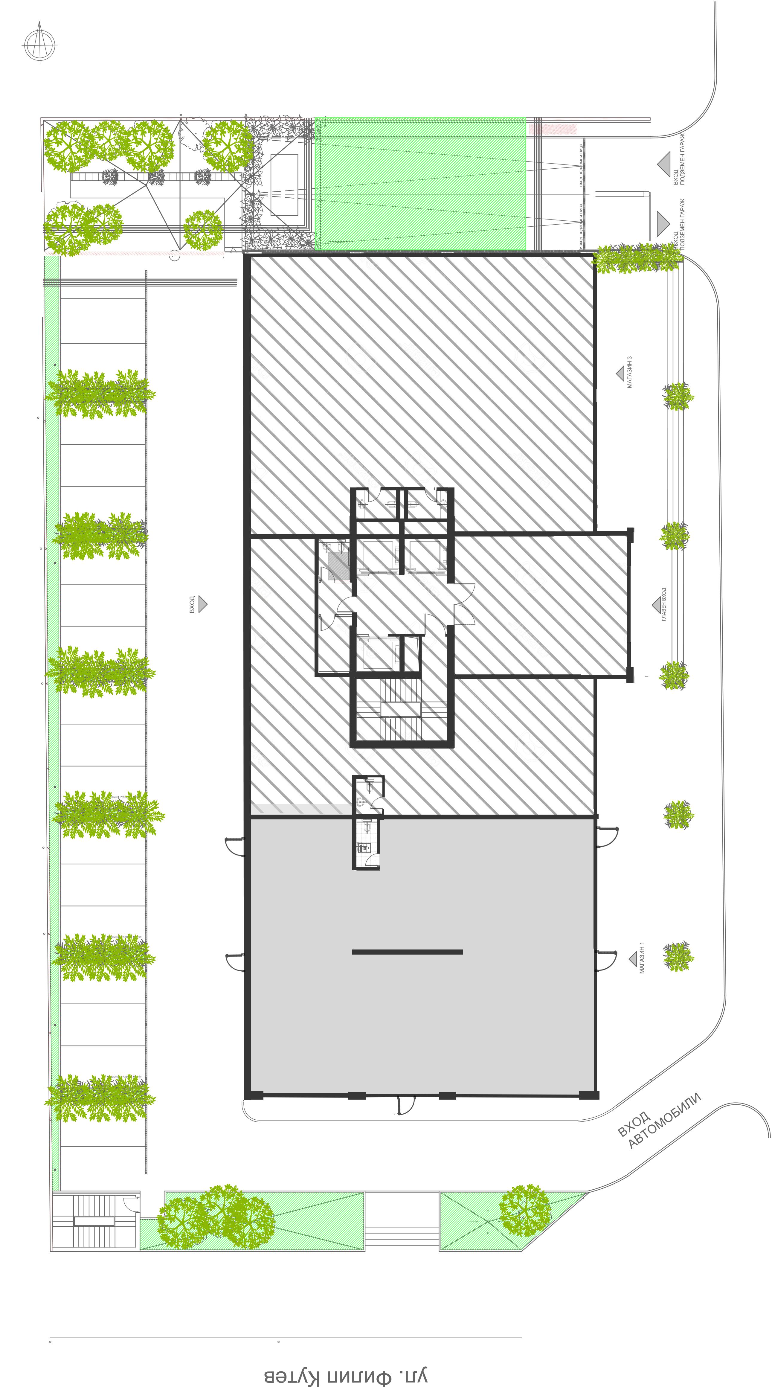 NAEMI_MAGAZINI_CHERTEJ_EN_BUILDING_405