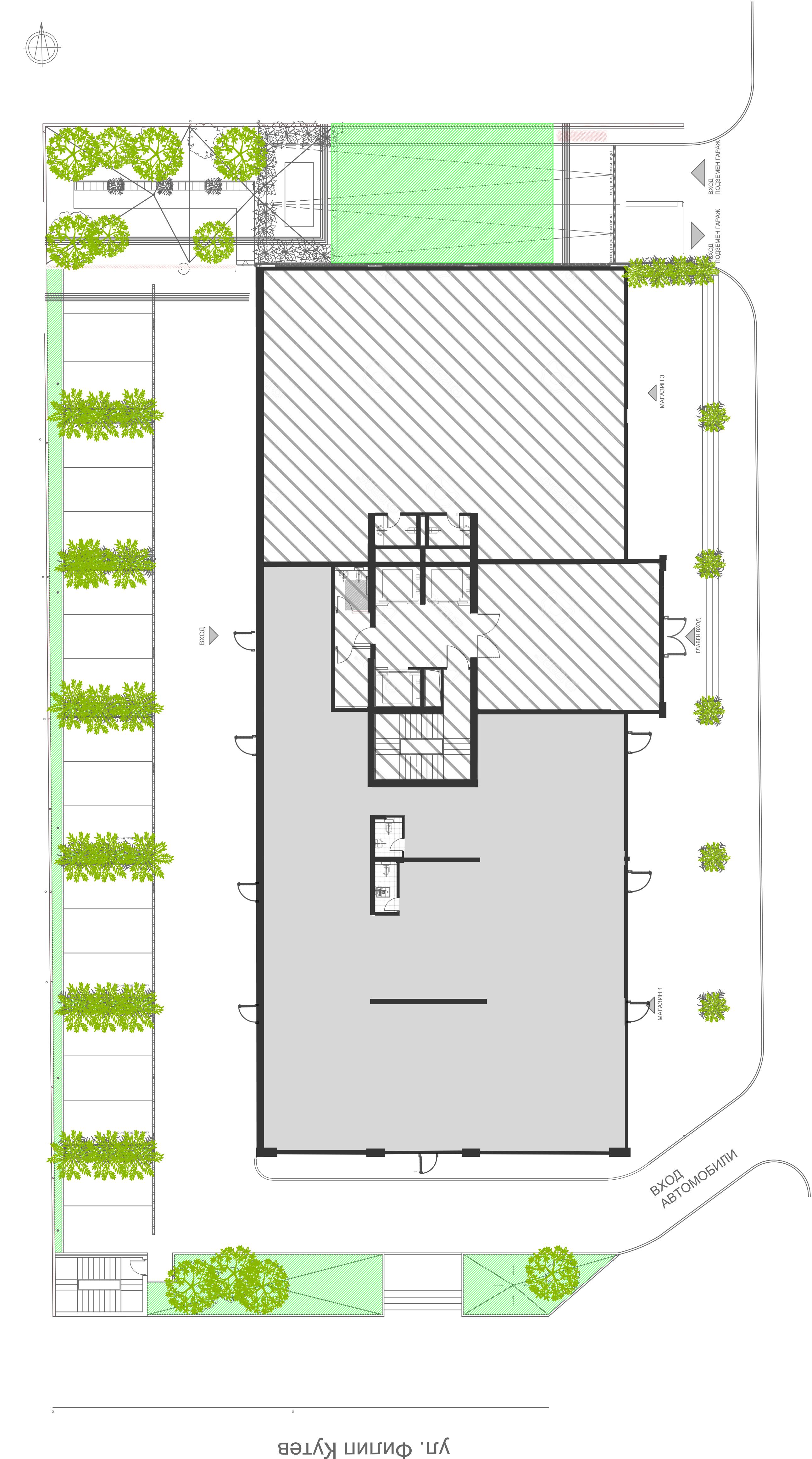 NAEMI_MAGAZINI_CHERTEJ_EN_BUILDING_620