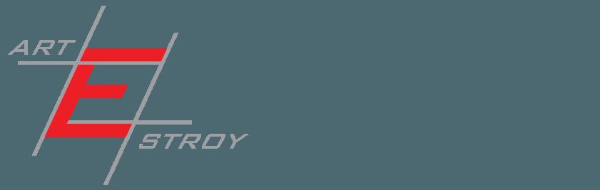 Artestroy